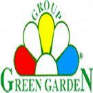 Green Garden Group