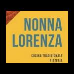 Restaurant Nonna Lorenza