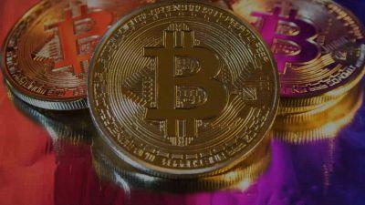Amazon, arrivano i pagamenti anche con i Bitcoin: l'indiscrezione