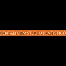 Dentalform Studio Dentistico
