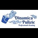 Dinamica Pulizie