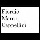 Fioraio Marco Cappellini