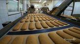 I biscotti tipici di Novara