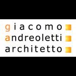 Giacomo Andreoletti architetto