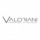 Valoriani