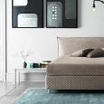 Domus Mobili letto