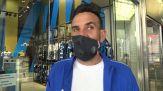 """Superlega, tifosi italiani divisi: """"Un'idea che non ci piace ma il calcio va cambiato"""""""