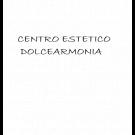 Centro Estetico Dolcearmonia