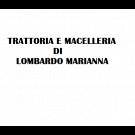 Trattoria e Macelleria Lombardo Marianna