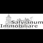 Salvianum Immobiliare