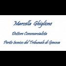 Ghiglione Dott.ssa Marcella Commercialista