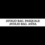 Studio Commrciale Avolio Rag. Anna Avolio Rag. Pasquale
