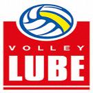 Associazione Sportiva Volley Lube