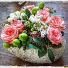 Fioreria Garden Flor