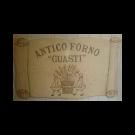Antico Forno Guasti di Moruri M. e Caddeo M.
