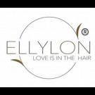 Ellylon love is in the hair