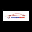 Carrozzeria Pafundi