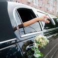 AUTONOLEGGIO PINI limousine