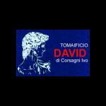 Tomaificio David di Corsagni Ivo