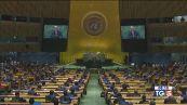 Onu: pandemia e clima Le sfide del mondo