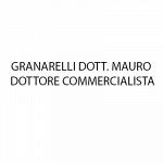 Granarelli Dott. Mauro Dottore Commercialista