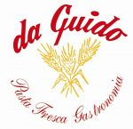 Pasta Fresca da Guido