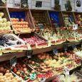 DUE ESSE Frutta e Verdura