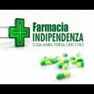 Farmacia Indipendenza Orecchio Maria Teresa