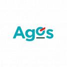 Agenzia Autorizzata Agos
