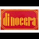 Bar Pasticceria di Nocera