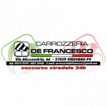 Carrozzeria De Francesco