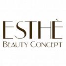 Esthè Beauty Concept