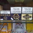 NON SOLO FUMO tabacchi