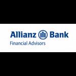 Allianz Bank Financial Advisors SpA - Sede Legale e Operativa