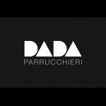 Parrucchieri Uomo - Donna I Dada Parrucchieri