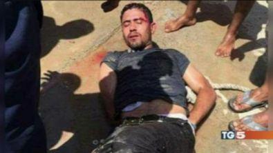 Killer di Hurghada, uccise due tedesche