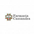 Farmacia Cassandra