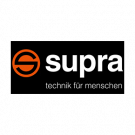 Supra - Technik Für Menschen