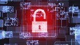Attacco hacker alla San Carlo, chiesto il riscatto