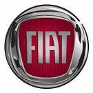 Autofficina Bertacche G. - Autorizzata Fiat