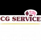 Cg Service