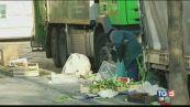 Con il covid 5 milioni di italiani in povertà