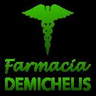 Farmacia Dott. Luigi Demichelis dal 1934