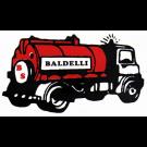Baldelli Fognature