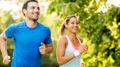6 consigli per fare jogging (in modo corretto)