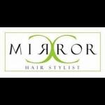 Parrucchiere C Mirror