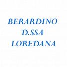 Berardino D.ssa Loredana