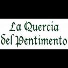 La Quercia Del Pentimento