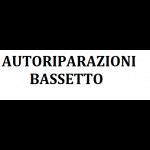 Autoriparazioni Bassetto