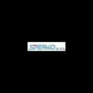 San Fermo Studio Consulenza  Pratiche Automobilistiche